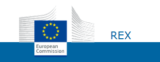 Department of Commerce is discontinuing of the issuance of GSP certificates for the EU, Norway, Switzerland from July 1, 2019