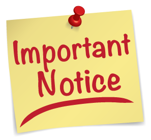 Urgent Notice to All Exporters from the Department of Commerce
