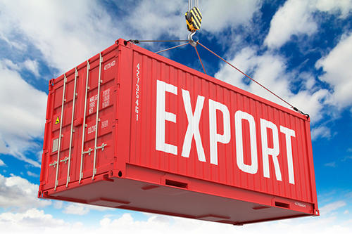 Repatriation of Export Proceeds into Sri Lanka