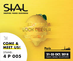 Promote Sri Lanka SME's at the World's Largest Food innovation Exhibition –SIAL France under the national pavilion organized by the EDB